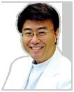 国際美容外科(福岡)院長 医学博士 荒木義雄