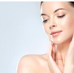 エイジングケア分野でも注目されている「ヒト由来幹細胞上清液」がもたらす美容へのアプロー